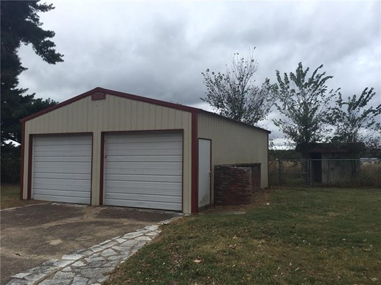 Residential/Single Family - Westville, OK (photo 2)