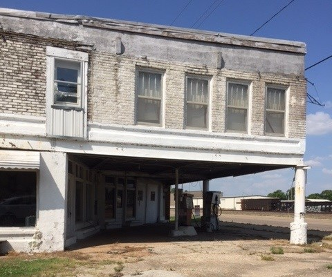 Multi-Family - Hoxie, AR (photo 2)