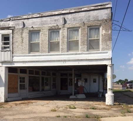 Multi-Family - Hoxie, AR (photo 3)