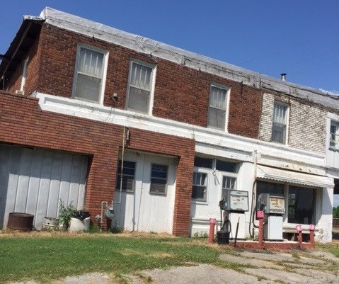 Multi-Family - Hoxie, AR (photo 4)