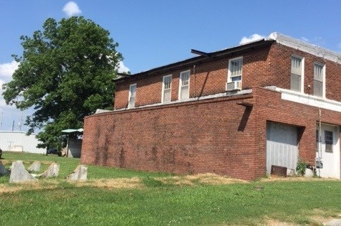 Multi-Family - Hoxie, AR (photo 5)