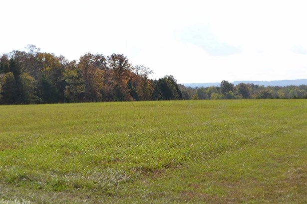 Lots and Land - Mount Vernon, AR (photo 1)