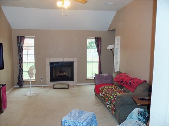 Residential/Single Family - Pea Ridge, AR (photo 5)