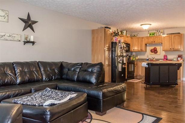 Residential/Single Family - Morristown, TN (photo 3)