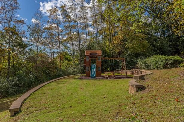 Residential/Single Family - Chickamauga, GA (photo 4)