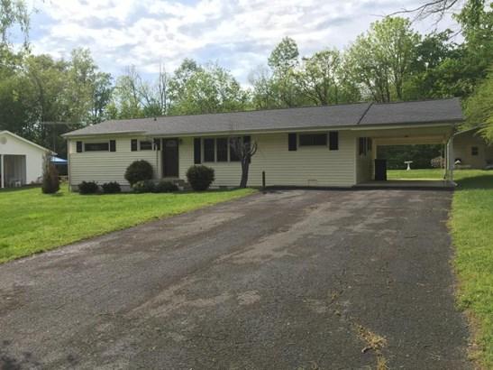Residential/Single Family - Madisonville, TN (photo 3)