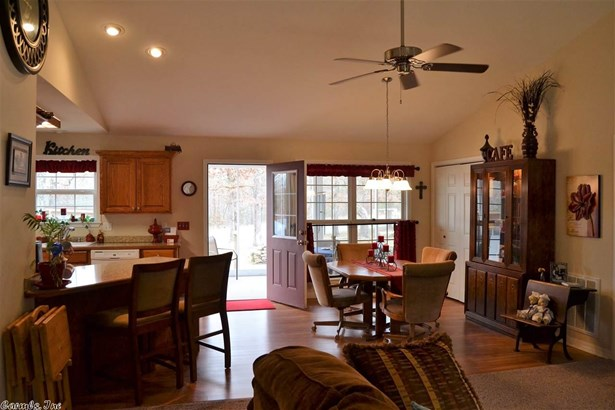 Residential/Single Family - Bee Branch, AR (photo 3)