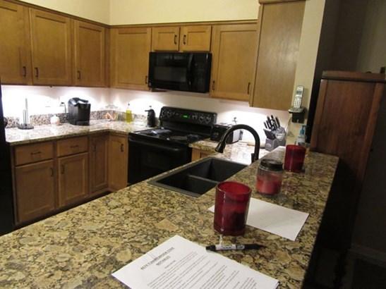 Residential/Single Family - Millington, TN (photo 3)