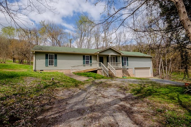 Residential/Single Family - Watertown, TN (photo 2)