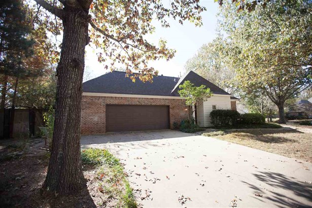 Residential/Single Family - Ridgeland, MS (photo 4)