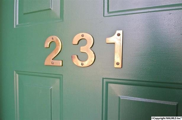 Residential/Single Family - HARVEST, AL (photo 4)