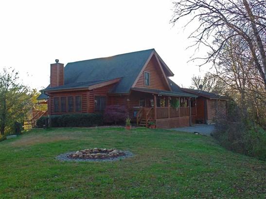 Residential/Single Family - Dandridge, TN (photo 1)