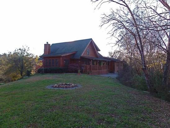 Residential/Single Family - Dandridge, TN (photo 3)