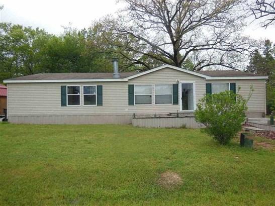 Residential/Single Family - Bonnerdale, AR (photo 1)