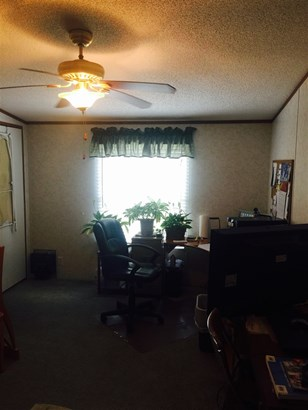 Residential/Single Family - Bonnerdale, AR (photo 4)