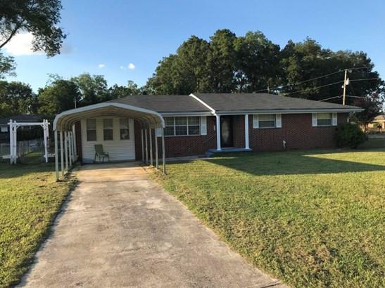 Residential/Single Family - Fort Oglethorpe, GA