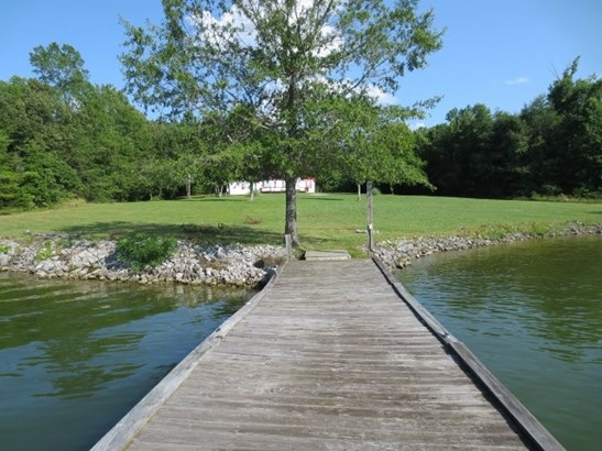 Residential/Single Family - Ten Mile, TN (photo 1)