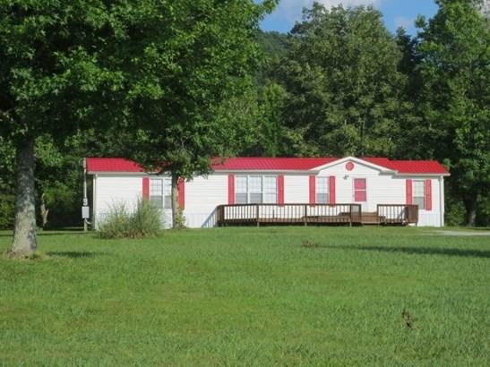 Residential/Single Family - Ten Mile, TN (photo 4)