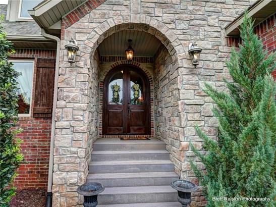 Residential/Single Family - Springdale, AR (photo 2)