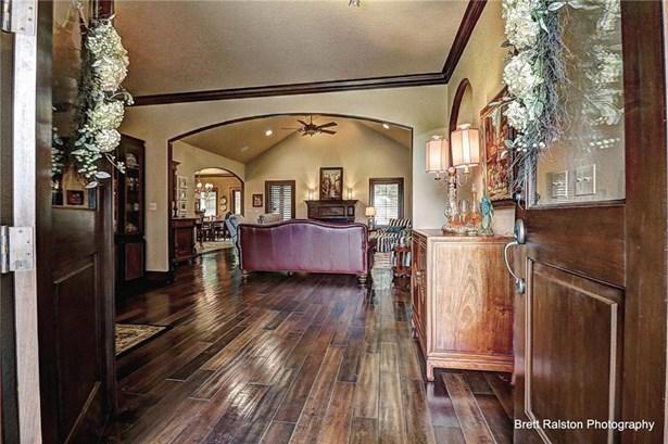 Residential/Single Family - Springdale, AR (photo 4)