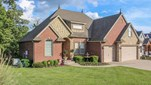 Residential/Single Family - Joplin, MO (photo 1)