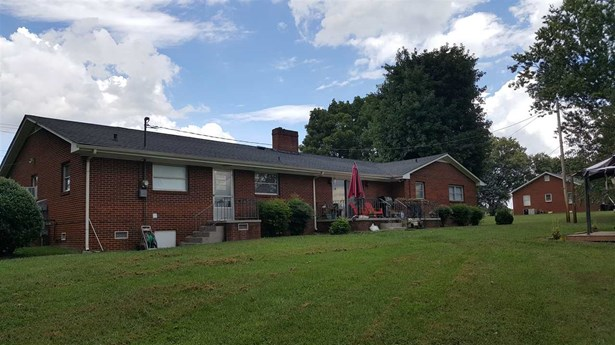 Residential/Single Family - New Market, TN (photo 2)