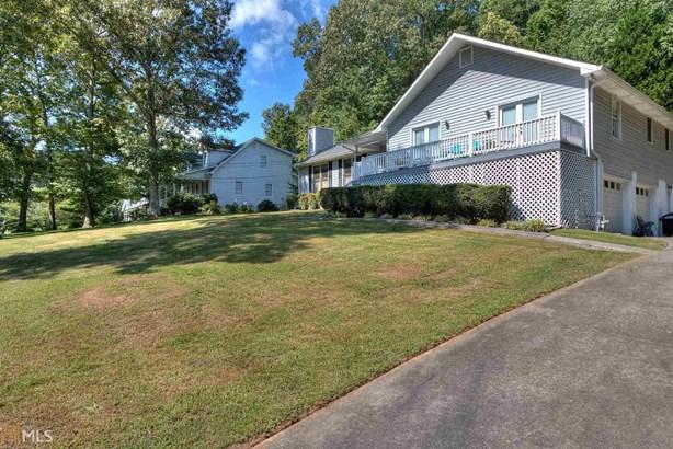 Residential/Single Family - Cartersville, GA (photo 3)