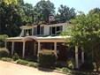 Residential/Single Family - Lula, GA (photo 1)