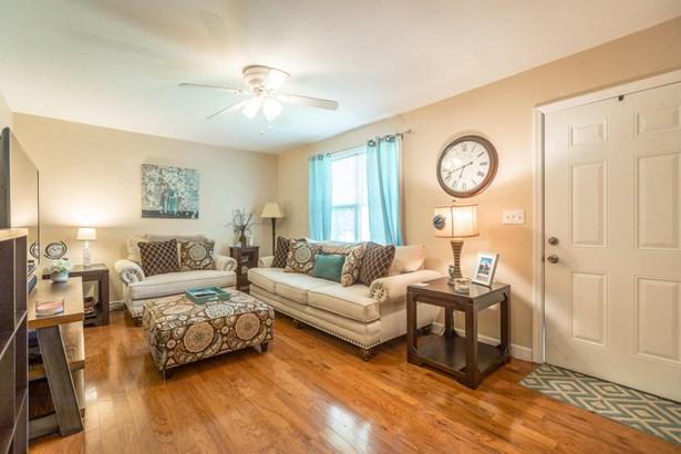 Residential/Single Family - Fort Oglethorpe, GA (photo 3)