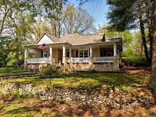 Residential/Single Family - Ringgold, GA (photo 1)