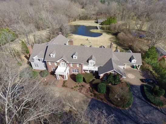 Residential/Single Family - Germantown, TN (photo 1)