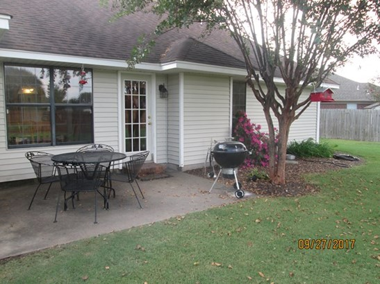 Residential/Single Family - Marion, AR (photo 3)