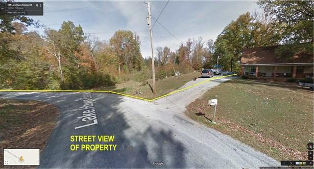 Lots and Land - Trenton, TN (photo 5)