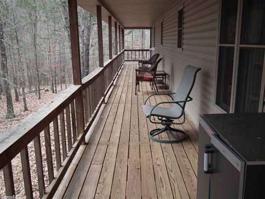 Residential/Single Family - Edgemont, AR (photo 2)