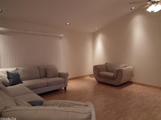 Residential/Single Family - Edgemont, AR (photo 4)