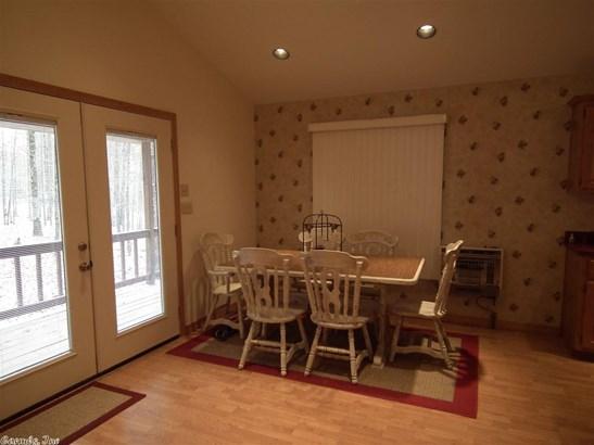 Residential/Single Family - Edgemont, AR (photo 5)
