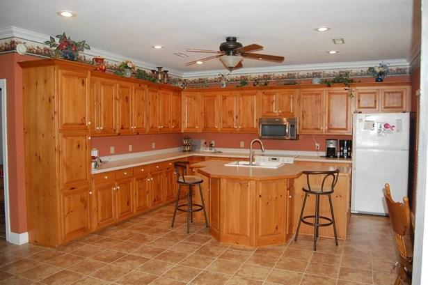 Residential/Single Family - Middleton, TN (photo 4)