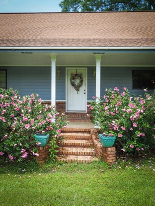 Residential/Single Family - Petal, MS (photo 4)