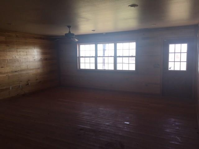 Residential/Single Family - Lincoln, AR (photo 3)