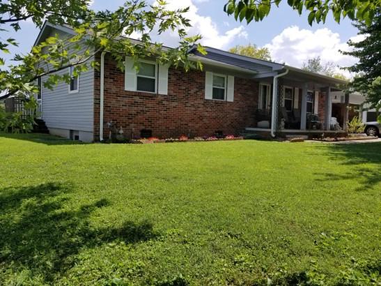 Residential/Single Family - Maryville, TN