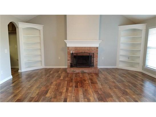 Residential/Single Family - Statham, GA (photo 2)