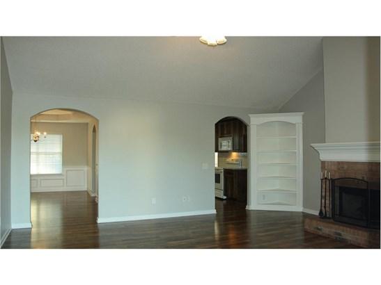 Residential/Single Family - Statham, GA (photo 3)