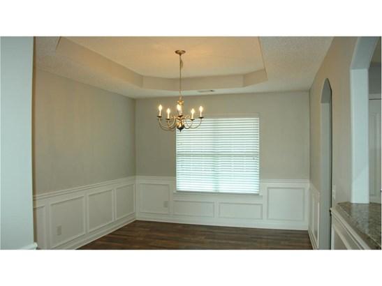 Residential/Single Family - Statham, GA (photo 4)