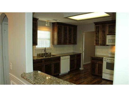 Residential/Single Family - Statham, GA (photo 5)