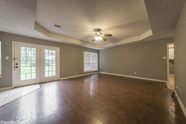 Residential/Single Family - Lonoke, AR (photo 5)