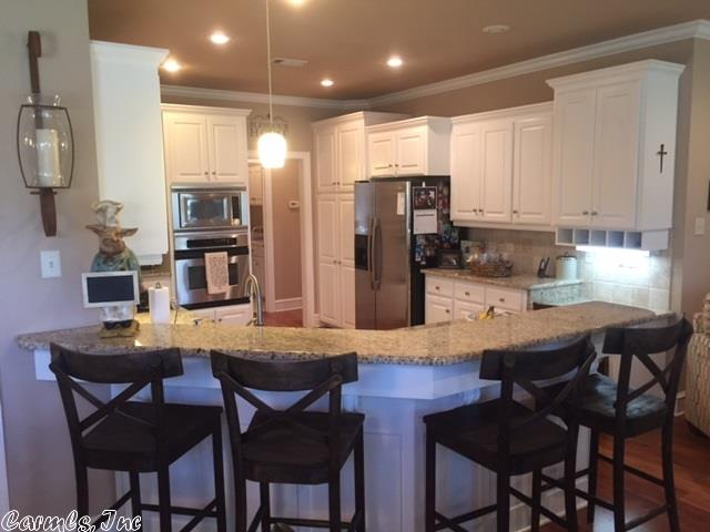 Residential/Single Family - Conway, AR (photo 4)