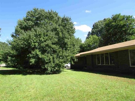 Residential/Single Family - Bells, TN