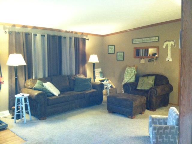 Residential/Single Family - Jay, OK (photo 2)
