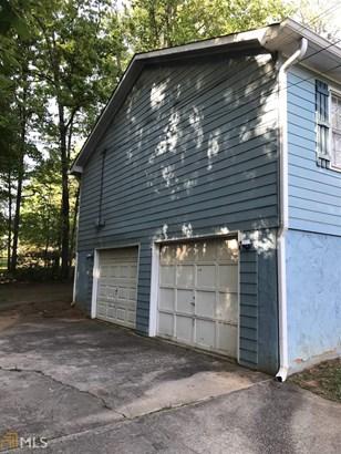 Multi-Family - Stockbridge, GA (photo 2)