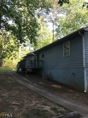 Multi-Family - Stockbridge, GA (photo 3)